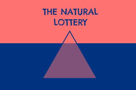 Natural-Lottery-Portrait
