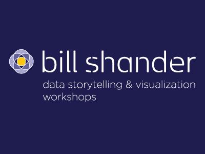 Bill Shander Ad spot