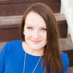 Erin Waldron, owner of Data Dozen
